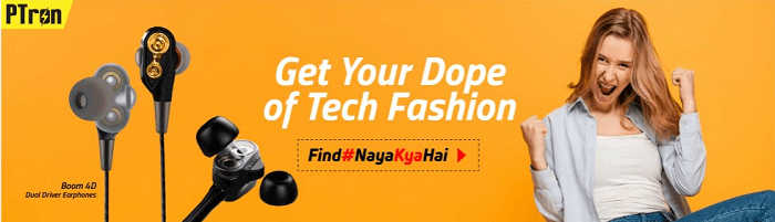 Tech fashion for techlovers