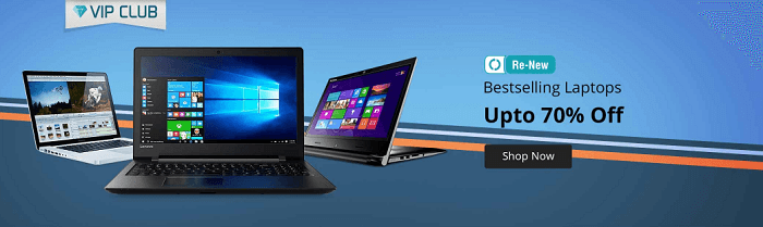 Cheaper laptops for every need