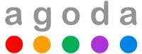 Agoda promo codes