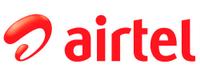 Airtel promo codes