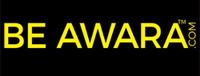 BeAwara.com