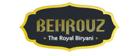 Behrouz Biryani promo codes
