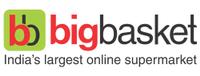 BigBasket promo codes