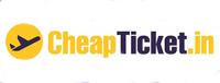 Cheap Ticket