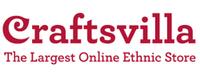 Craftsvilla promo codes