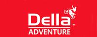 Della Adventures