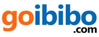 Goibibo promo codes