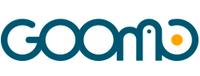 Goomo promo codes