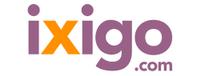 Ixigo promo codes