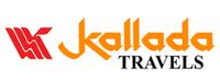 Kallada Travels