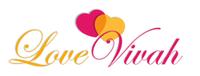 LoveVivah