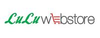 Lulu Webstore