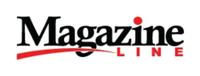 Magazineline.com