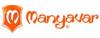 Manyavar promo codes