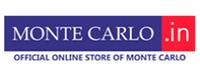 Montecarlo promo codes