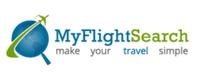 MyFlightSearch.com