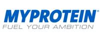 Myprotein promo codes