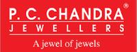 P.C. Chandra Jewellers