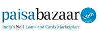 Paisa Bazaar promo codes