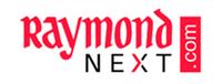 Raymond Next promo codes