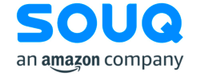Souq promo codes
