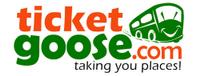 Ticketgoose promo codes