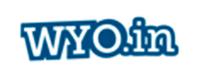 Wyo promo codes