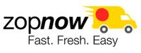 Zopnow promo codes