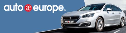 banner autoeurope