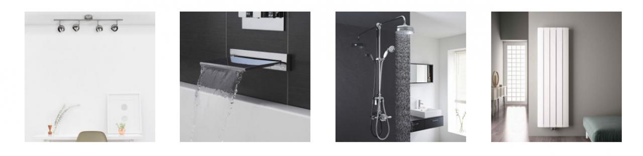 hudson reed codice 5 dicembre 2017 approfitta picodi italia. Black Bedroom Furniture Sets. Home Design Ideas