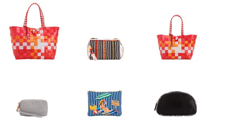 valigie personalizzate