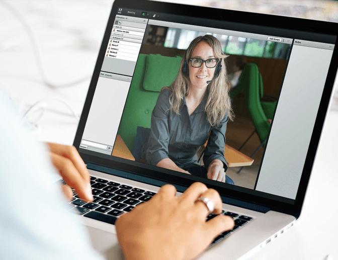 lezioni individuali online