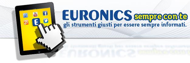 """""""euronics"""