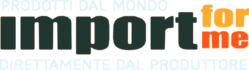 Codice Sconto Import For Me 50 Dicembre 2020 Vedi