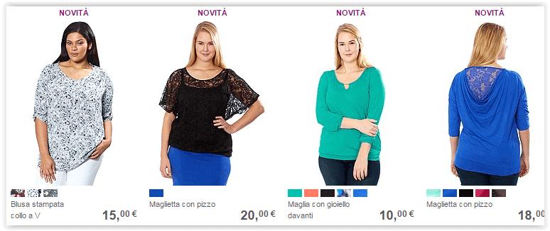 """""""modella"""