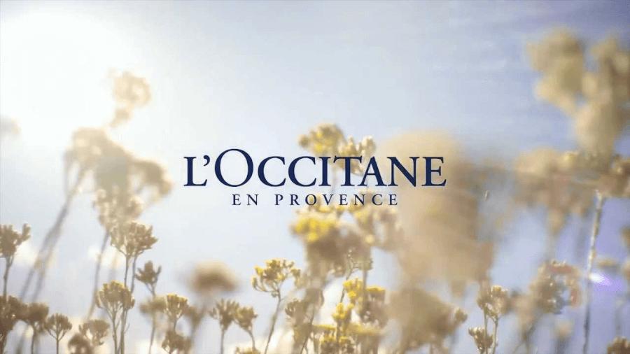 banner occitane