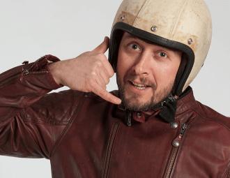 assistenza motociclisti