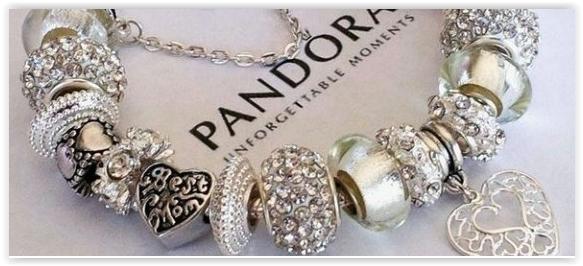 """""""braccialetto"""