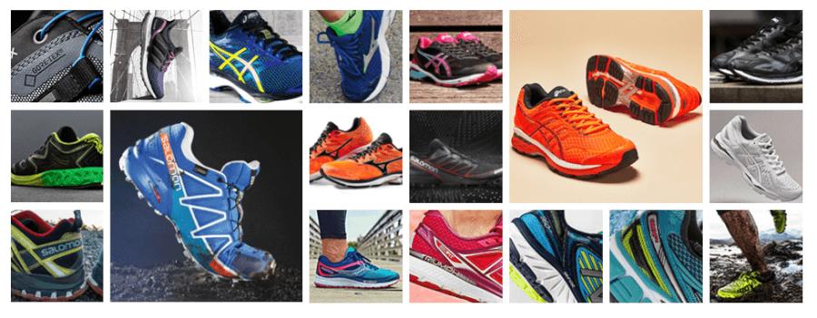 modelli sportsshoes