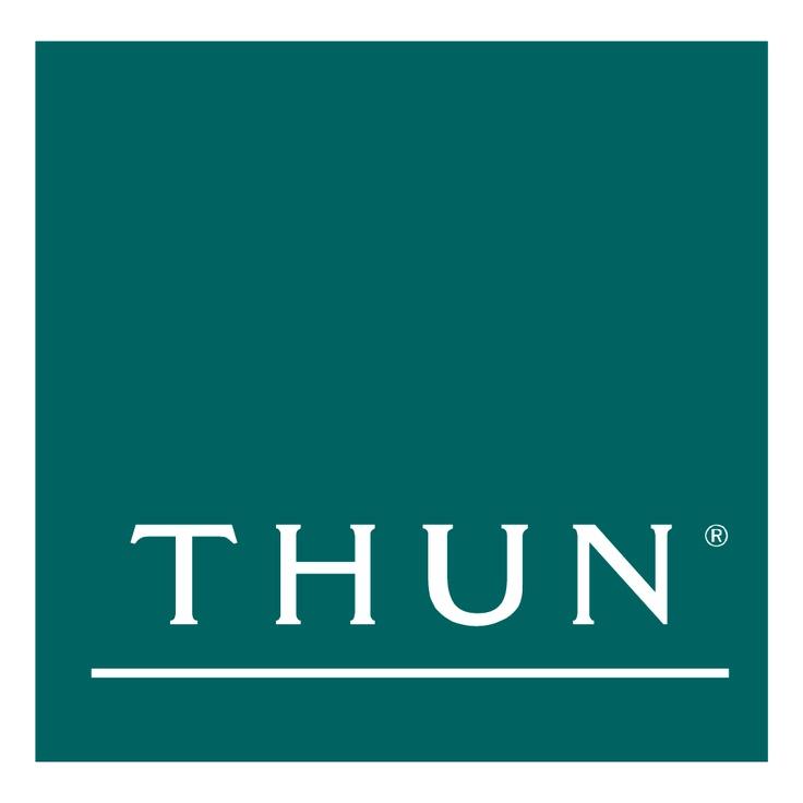 Sconto thun 75 giugno 2019 approfitta picodi italia for Saldi thun amazon