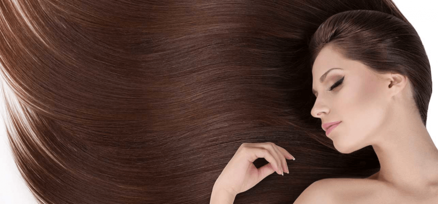 capelli curati