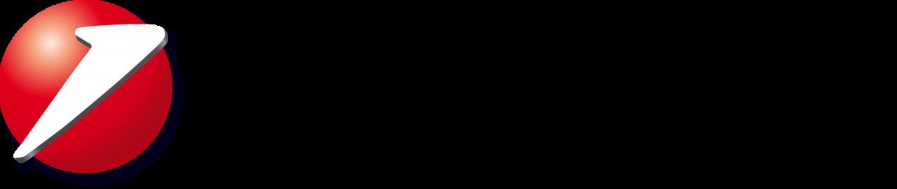 """logo""/"