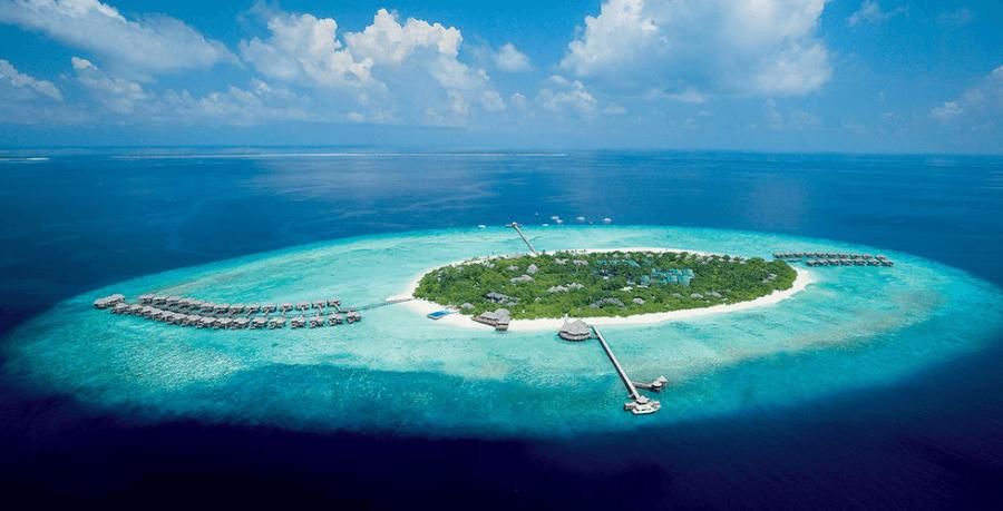 """""""maldive"""