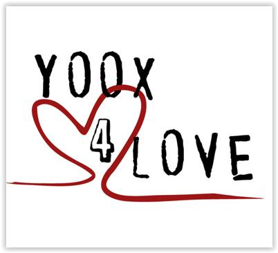 """yoox"