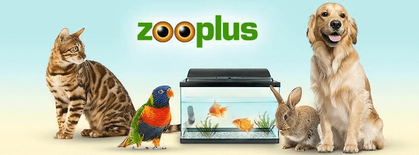 banner zooplus