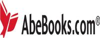 AbeBooks Promozioni