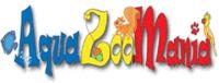 Aqua Zoo Mania Buoni