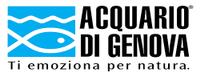 Acquario di Genova Codici coupon