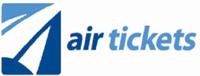 Air Tickets Codici promozionali