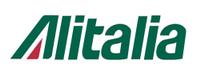 Alitalia Codici promozionali
